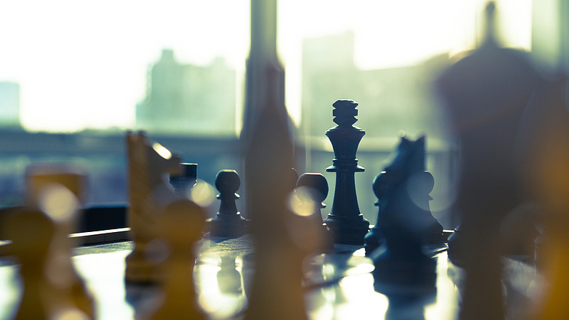 A kulisszák mögött már megy a birkózás - ki kerülhet Európa egyik legbefolyásosabb pozíciójába?