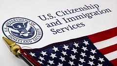 Dolgozna az USA-ban? - Fontos változás készülődik a munkavállalói vízum körül