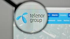 Beindult a Telenor 5G-s teszthálózata