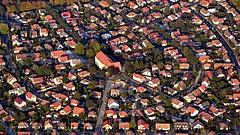 Kínai vevők veszik a legtöbb magyar lakást