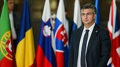 A horvátok bele is szálltak a magyar kormányba, meg nem is