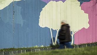 A nyugdíjasokra pénzeső hullhat, ha bejön Varga Mihály terve