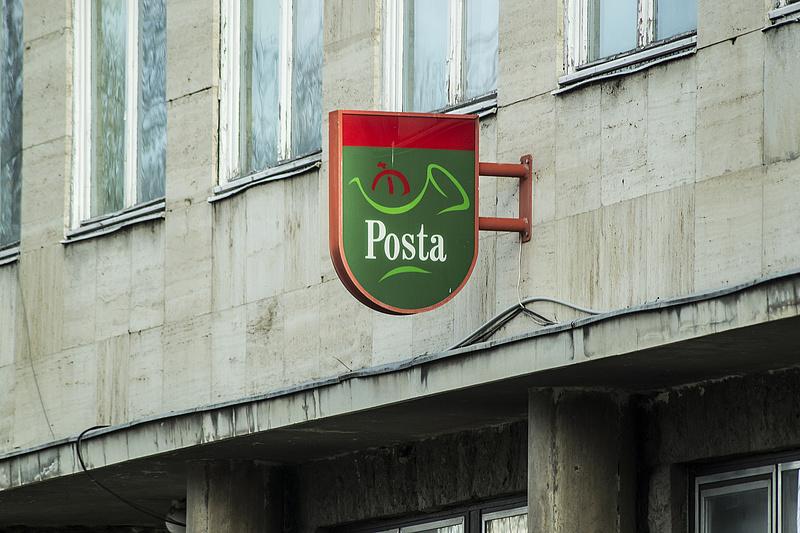 A Magyar Posta fizetési felszólítást küld a Jobbiknak