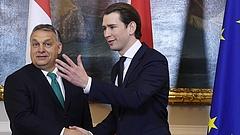 Orbán Viktor: Paks 2 európai ügy