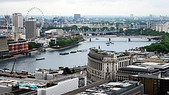 Londonba költözne? Márciusig tegye meg