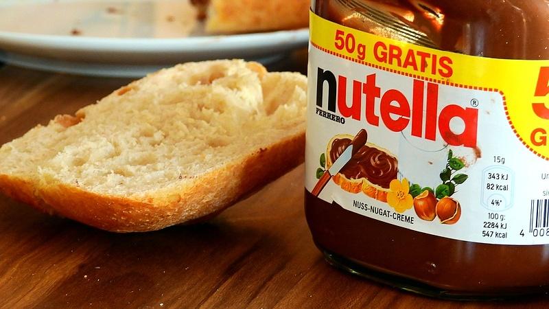 Tényleg silányabb étellel etetik a kelet-európaiakat? Itt a válasz