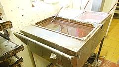 Reméljük, nem evett ennél a pesti pékségnél - undorító állapotokat talált a hatóság