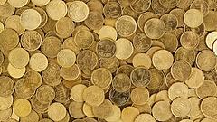 Románia az euró mellett dönt