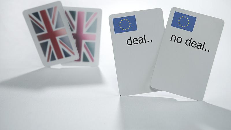 Brexit: erre kell figyelni, ha van megállapodás, és ha nincs