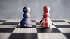 Alig hogy kiléptek a britek az EU-ból, már többen a visszatérésről beszélnek