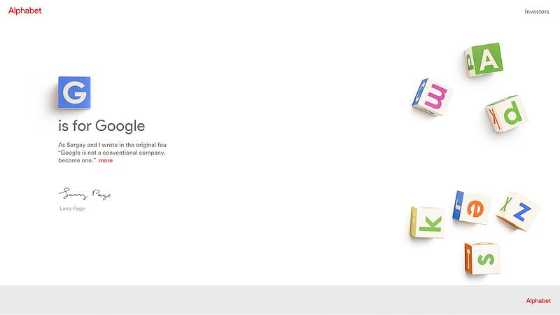 Magasan szárnyal a Google