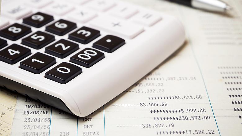Adózási változtatást javasol az AM - Napi.hu d1e5072305