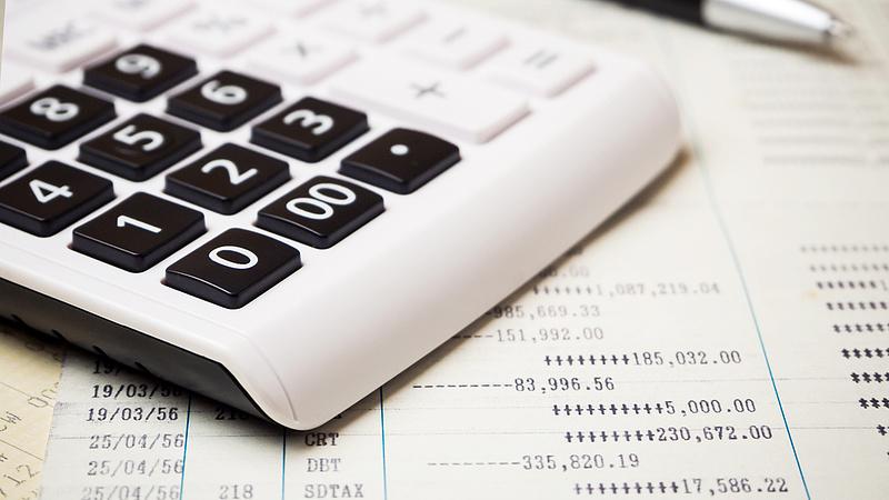 150 milliós költségvetési csalást leplezett le a NAV