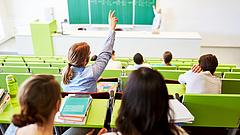 Milliós a tandíj, de ösztöndíj nem lesz a debreceni magániskolában