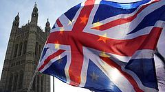 Nagy meglepetés jöhet a brexitben órákon belül