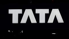 Csalódást okozott a Tata