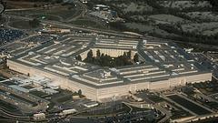 """Távozik a Pentagon politikai tervezéssel foglalkozó vezetője Trump """"kérésére"""""""
