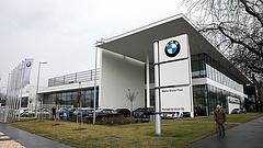 Bevásárolt AutoWallis részvényekből a Generali Alapkezelő