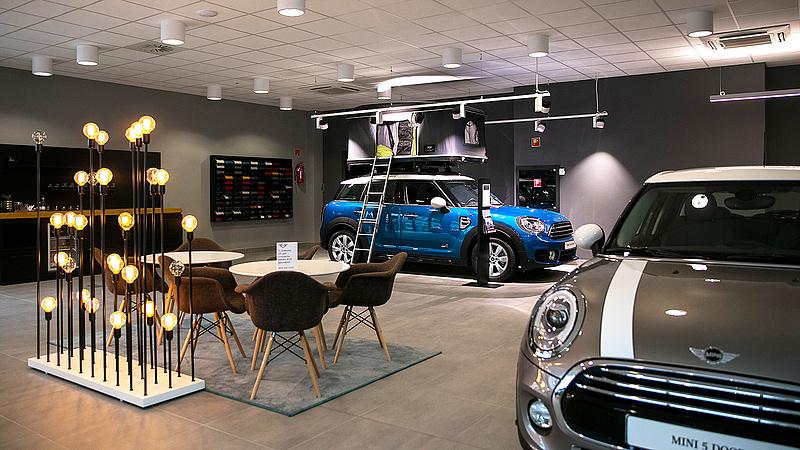 Nevet változtathat az autóipari cég a BÉT-en