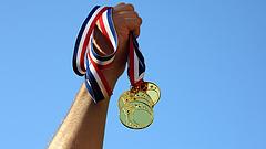 Újabb népszavazáson kapott pofont az olimpia