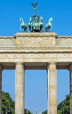 Nagyon optimisták lettek a német gazdaságban