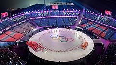 Nagyon sokan akarnak téli olimpiát rendezni