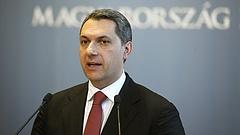Kiderült, honnan várja a csodát a magyar kormány