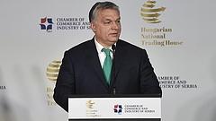Ekkor tartja egyik legfontosabb beszédét Orbán Viktor