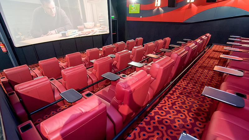 Pénzt vagy új jegyet ad a Cinema City a felhasználatlan mozijegyekért
