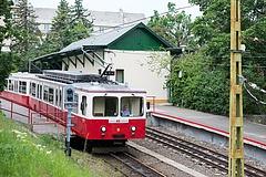 Mi lesz Budapest egyik legizgalmasabb vonalával?
