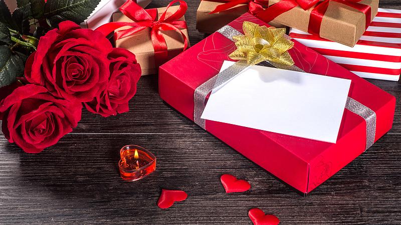 A Valentin-napunkat is átírja a járvány