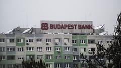 Nyereséges maradt a Budapest Bank