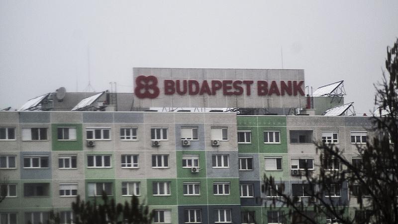 Eladja egyik bankját a magyar állam