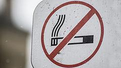 Újabb lesújtó hírt kaptak a dohányosok