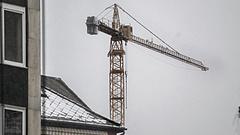 A kedvezményes lakásáfáról sürgetnek kormányzati döntést az ingatlanosok