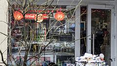 Szekszárd eltörli a kisvállalkozások egy részének ingatlanadóját