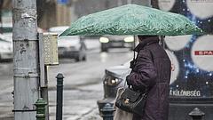 Kiderült a trükk: alaposan elbántak a nyugdíjasok többségével