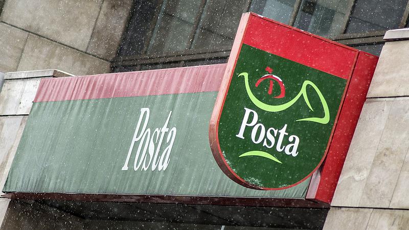 Jövő hétvégén rövid időre bezár a Baross téri posta