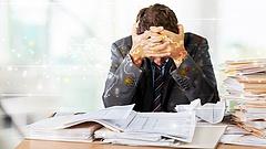 Megjött az adósok szégyenlistája - van bizony meglepetés