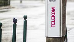 Nagy változás a Magyar Telekomnál