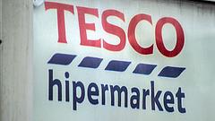 A Tesco csalás miatt adott ki figyelmeztetést