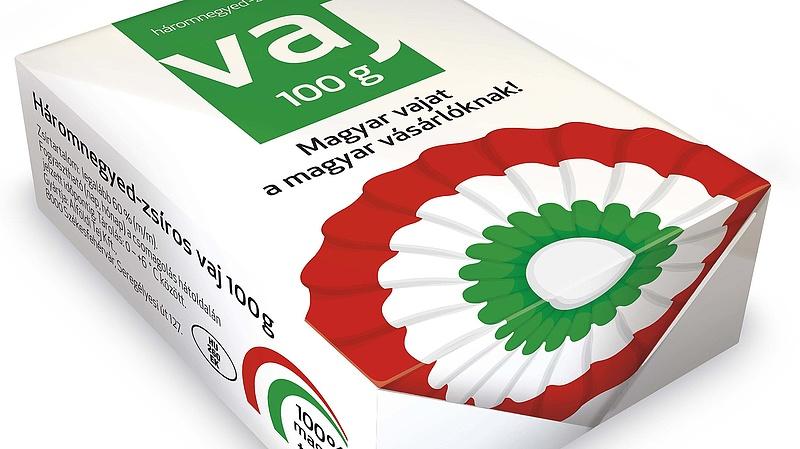 Az Aldi megszerzett egy ismert magyar márkát - itt a nagy dobás