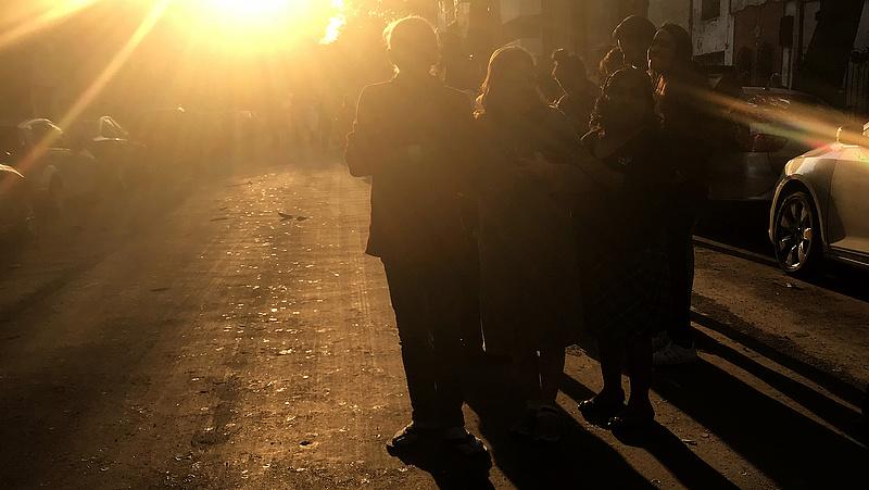 Családon belüli erőszak: ratifikálta az Isztambuli Egyezményt a horvát parlament