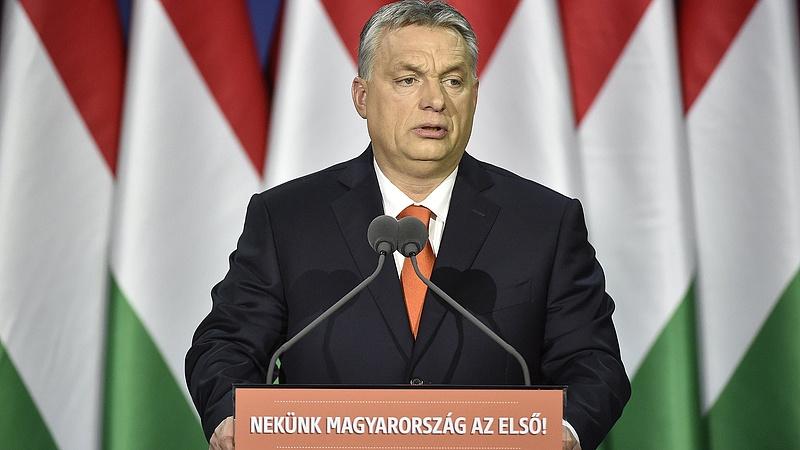 Orbán Viktor is megszólalt Hódmezővásárhelyről