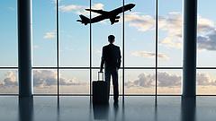 Külföldre utazik? Figyelmeztetnek a biztosítók