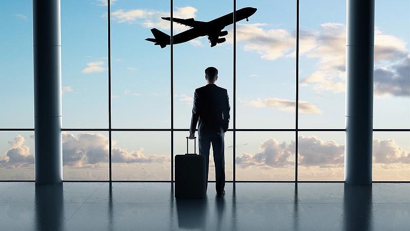 Hét év után ismét van közvetlen repülőjárat az USA-ba