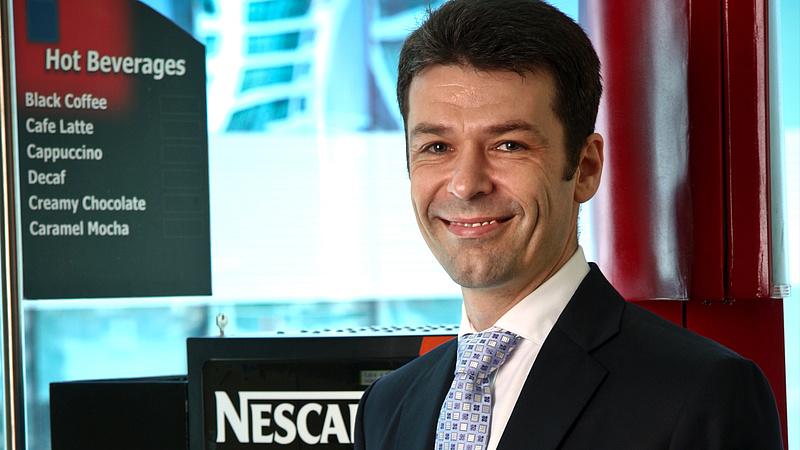 Nagy ugrásra készül a Nestlé - ezt rengeteg vásárló megérzi majd
