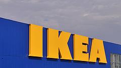 Jókora fordulat az Ikeánál, új megoldást vezet be a cég