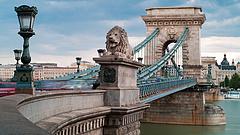 Csütörtököt mondott egy budapesti látványelem