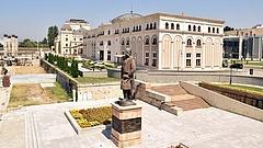 Szkopje komolyan veszi a légszennyezés csökkentését